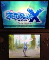 Pokemon [JV] Lune & Soleil, Pokemon Go Magicarpe Jump ... - Page 4 15380210