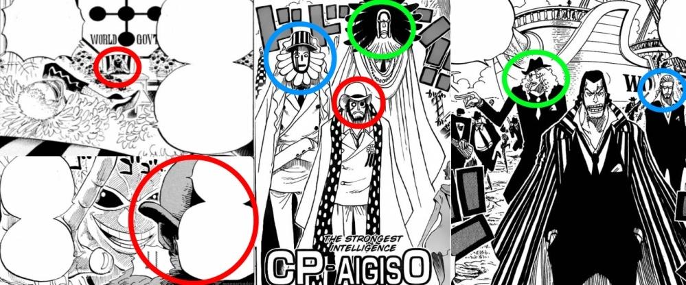 One Piece Kapitel 705: Maynard der Verfolger - Seite 6 Cp010