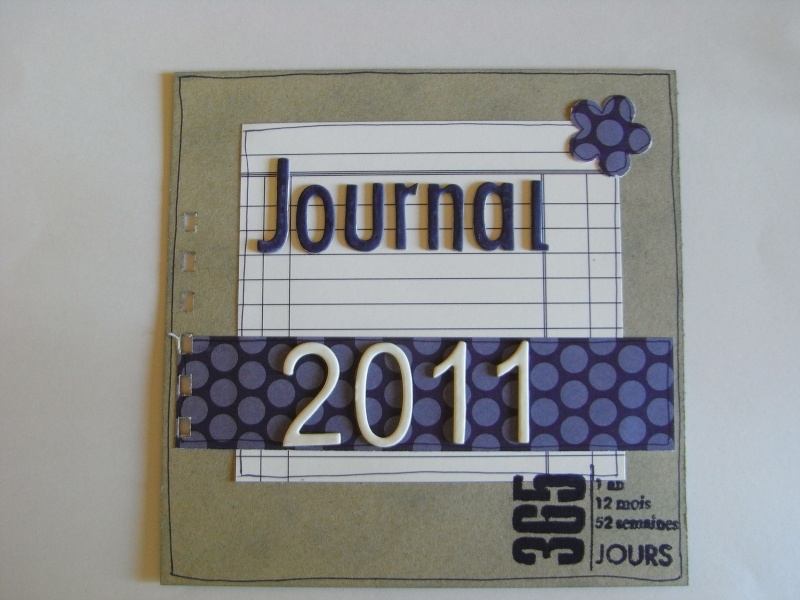 Journal 2011 - Page 2 1ere_p10