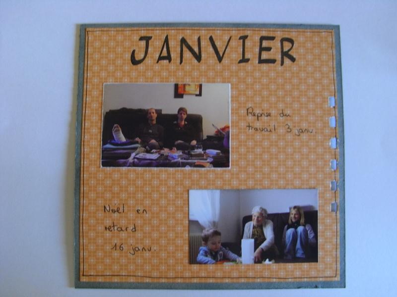 Journal 2011 - Page 2 Janvie10