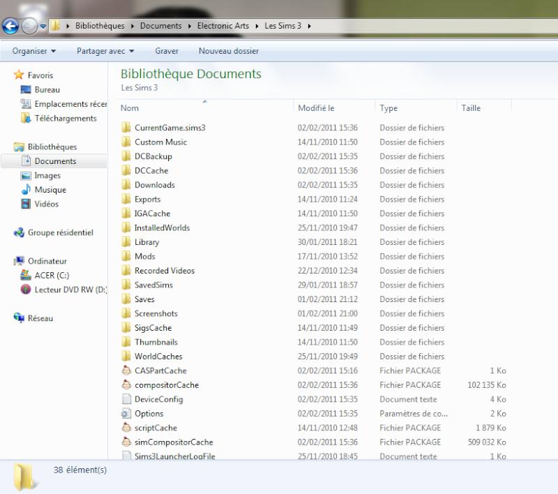 Fichiers GAMES/BIN introuvables Dossie10