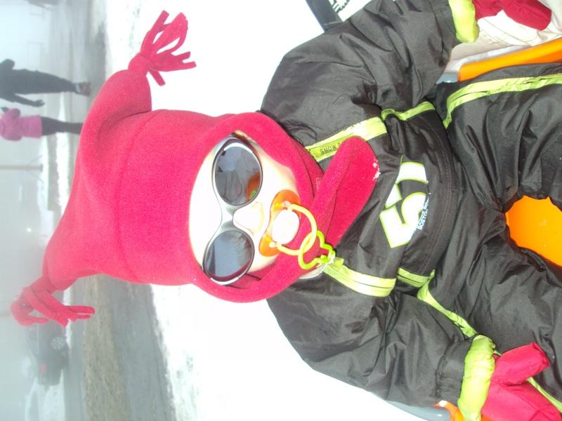 9 fevrier 2011 Dsc01910