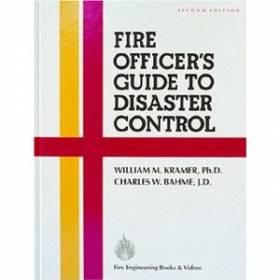 Un manuel FEMA contient des instructions dans l'éventualité d'une attaque extra-terrestr 98618710