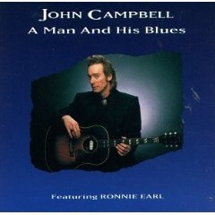 John Campbell - Page 3 Untitl10