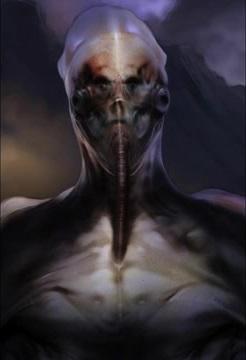 [Prometheus] Neue Concept Arts von Carlos Huante 7fssxe10