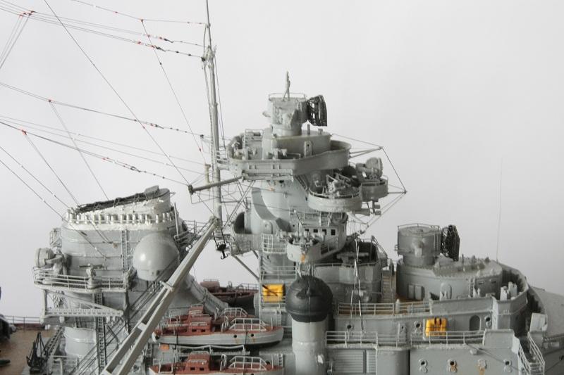 Erneuerung von Bismarck _mg_4917