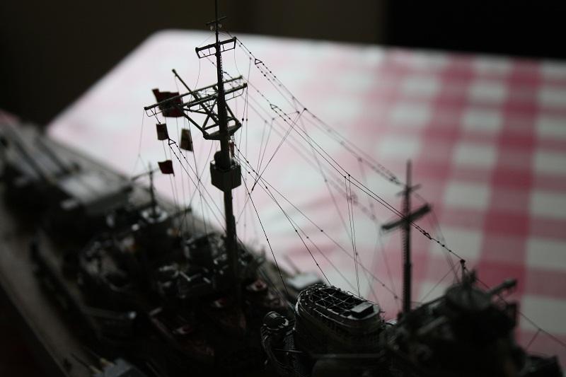 Erneuerung von Bismarck Img_5013