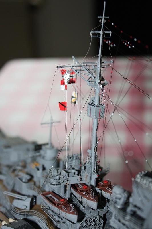 Erneuerung von Bismarck Img_5015