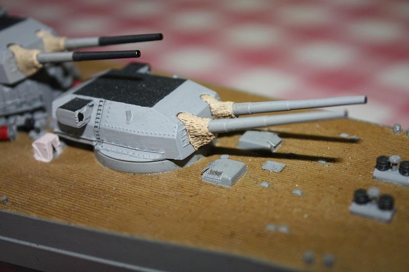Erneuerung von Bismarck Img_5023