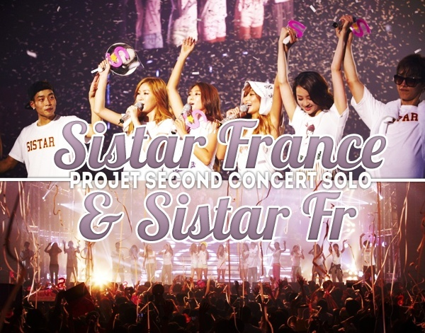 "[PROJET] Sistar 2nd Concert Solo ""S"" Previe11"