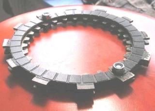 rayons roue AR Imgp2110