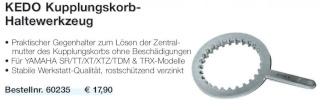 rayons roue AR Koppel10