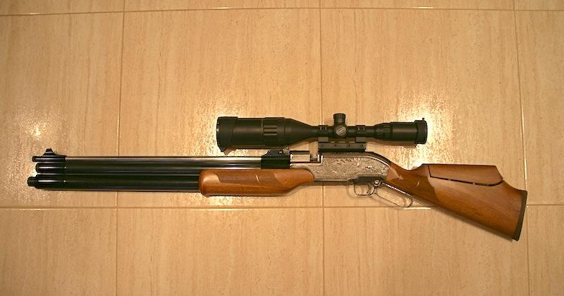 Информация для сравнения параметров оружия или муки выбора))) 73470010