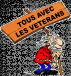 Championnats de France 300m St Jean de Marsac 2013  Att00010