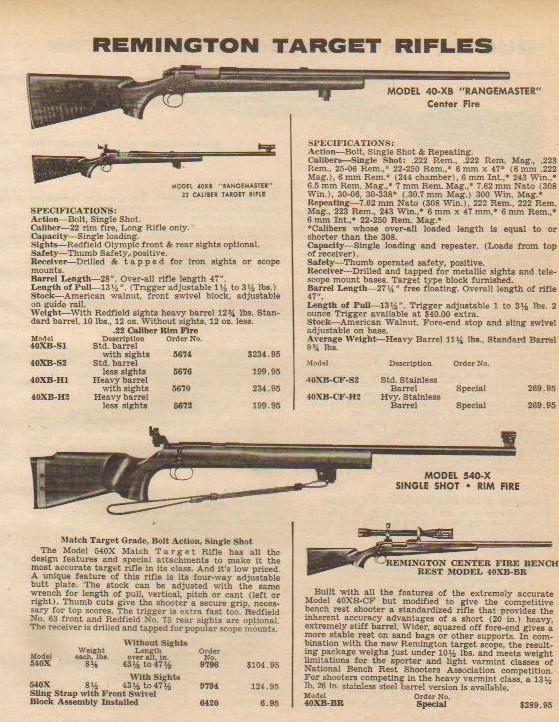 Armes standard ISSF et accés aux France 300m par catégories  - Page 2 Kgrhqj10