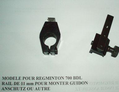 Armes standard ISSF et accés aux France 300m par catégories  - Page 2 Pc121711