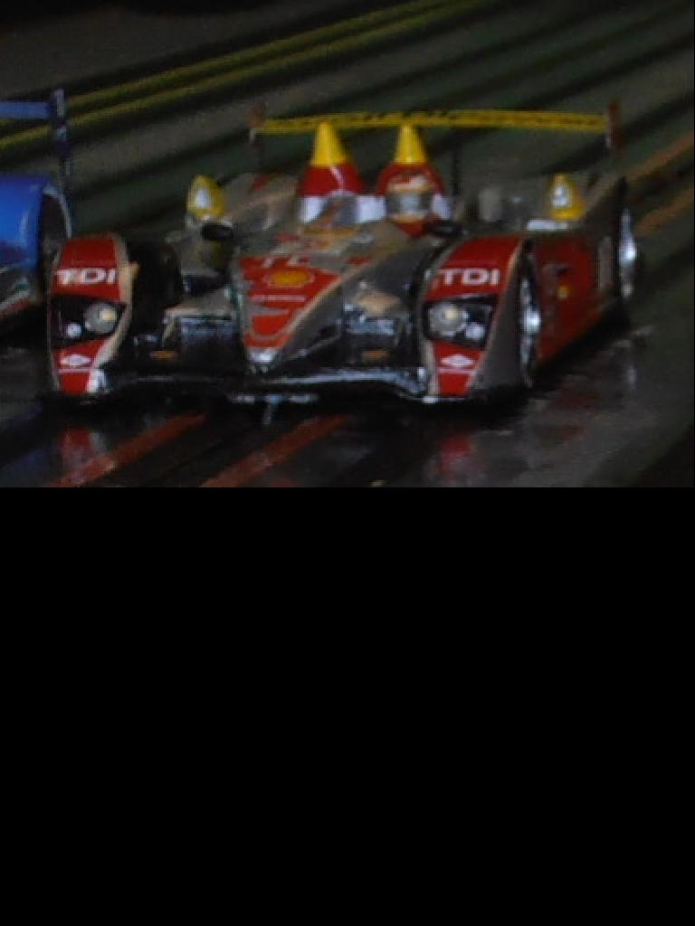 Course 1/24 à Charleroi sur la piste BOIS le mardi soir, 24/9 2013 - Page 2 Goldos10
