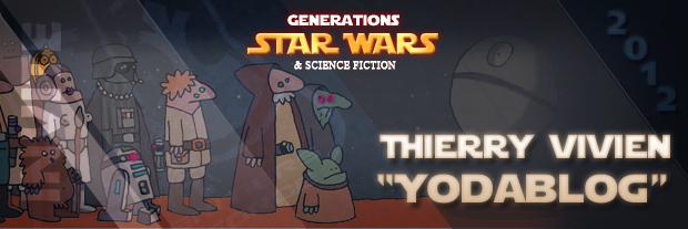 Générations Star Wars & SF - Cusset (03) 27-28 Avril 2013 - Page 5 Bannie10