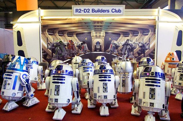 Générations Star Wars & SF - Cusset (03) 27-28 Avril 2013 - Page 5 Blog210