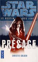CHRONOLOGIE Star Wars - 6 : à partir de l'An 37 Presag10