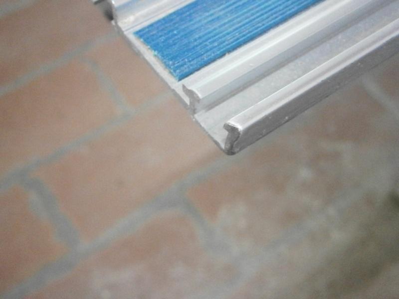 Fabrication coffrets de rangement pour accessoires Festool P3201510
