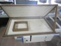 [réalisation] une valise pour fusil de chasse - Page 2 P3201524