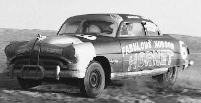 OLDS 1950 american stock car racing/REVELL TERMINEE!! 056_5110