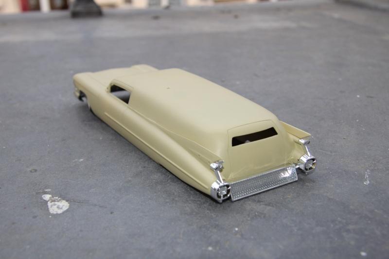 Cad'59 Deli-very-low Img_5615