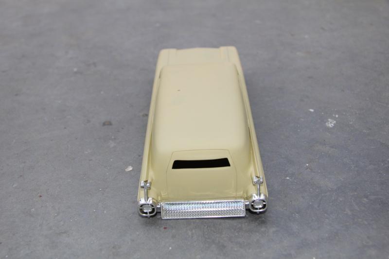 Cad'59 Deli-very-low Img_5616