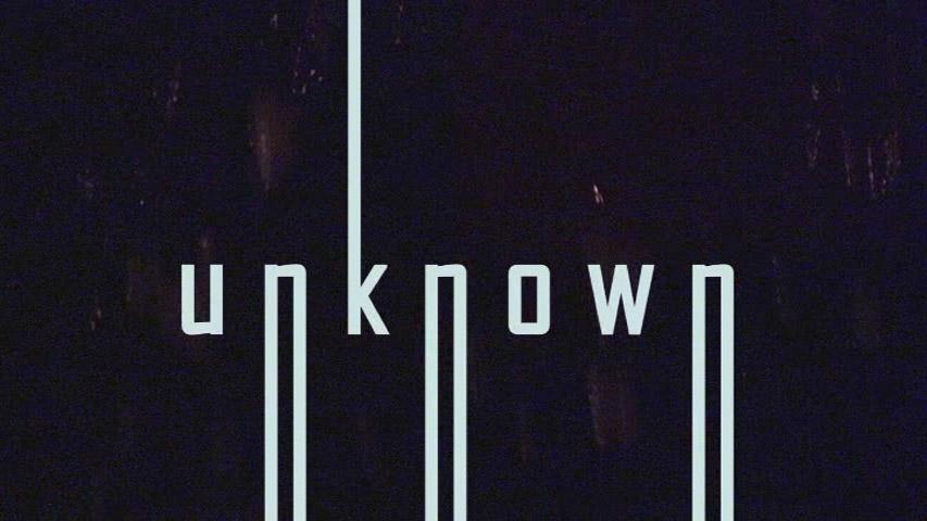 Unknown-Fr