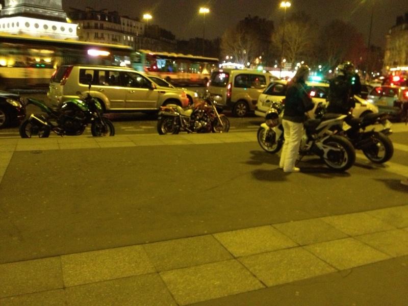 RDV mensuel de Bastille Photo_11