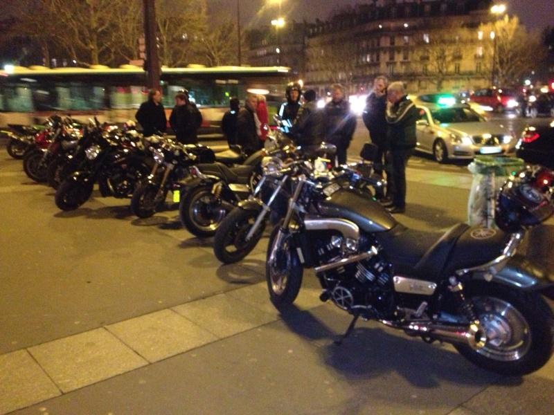RDV mensuel de Bastille Photo_12