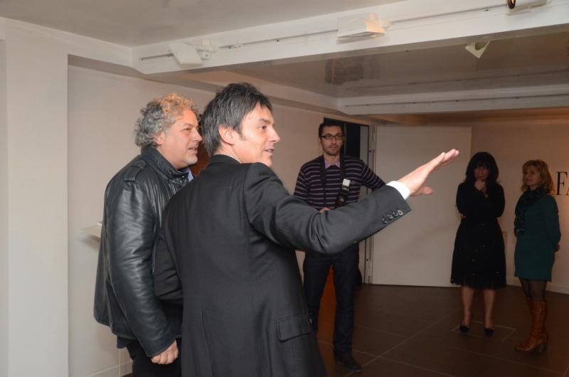 """Reportage mostra """"Ricordi"""" - Mestre 02/03/2013 - 31/03/2013 Dsc_7515"""