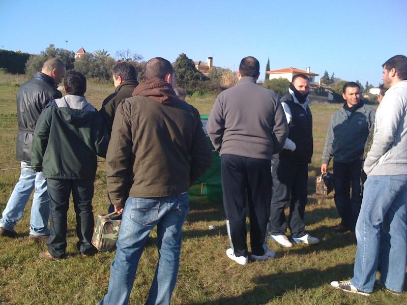 SOCIAL SOCIEDAD CUATROVITAS..2011 Img_0012