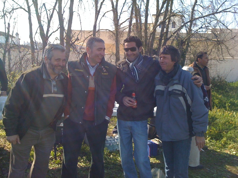 SOCIAL SOCIEDAD CUATROVITAS..2011 Img_0019