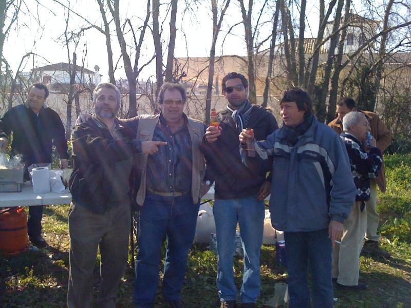 SOCIAL SOCIEDAD CUATROVITAS..2011 Img_0020