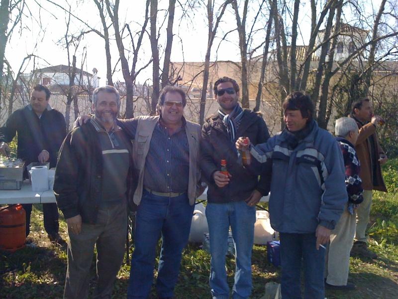 SOCIAL SOCIEDAD CUATROVITAS..2011 Img_0021