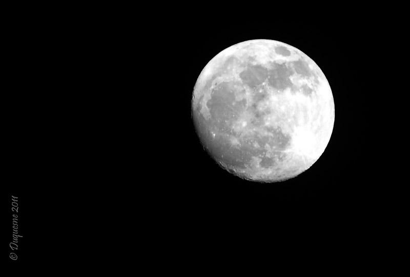 La lune de Berny 003r10