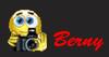 La lune de Berny Bernyp70