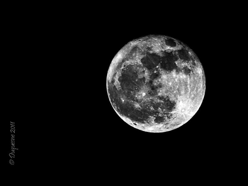 La lune de Berny P2194113
