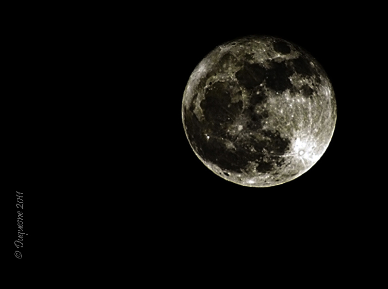 La lune de Berny P2194114