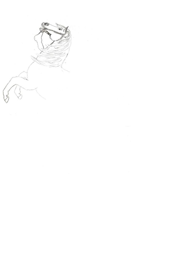 Concours dessins!  Dessin12