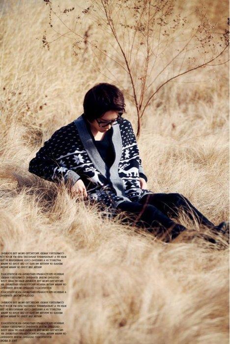 Park Tae Jun [ULZZANG - BOY] 16615010
