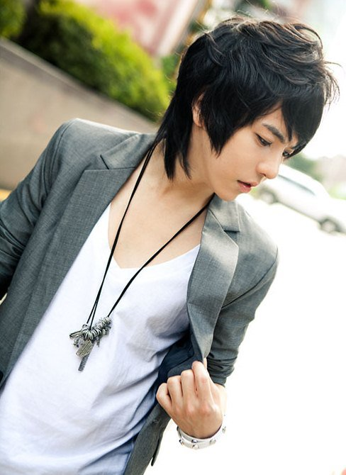 Park Tae Jun [ULZZANG - BOY] Park_t10