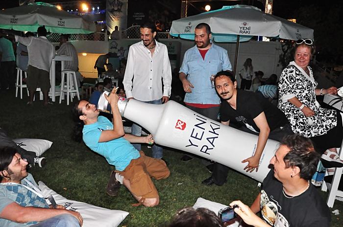TURQUIE : Economie, politique, diplomatie... - Page 37 47749810