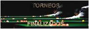 Torneos Finalizados