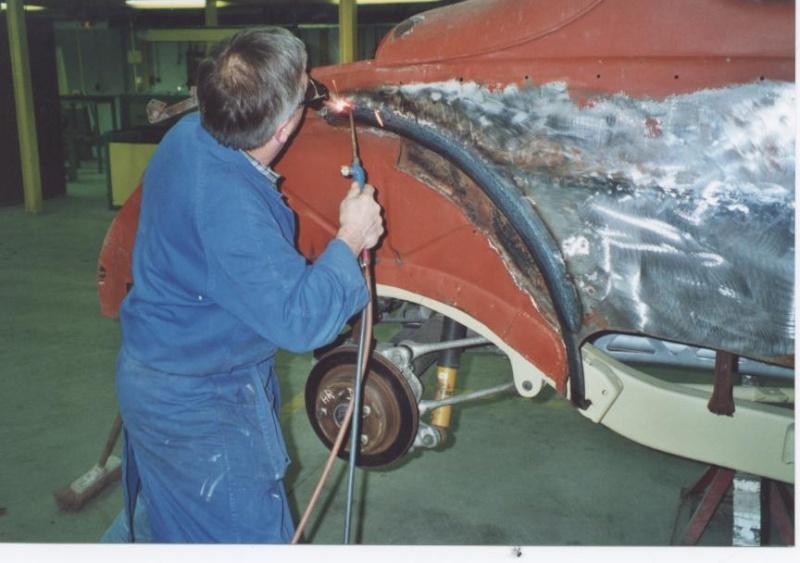 construction du coupé 39  10_213
