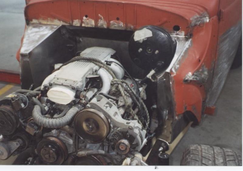construction du coupé 39  14_510