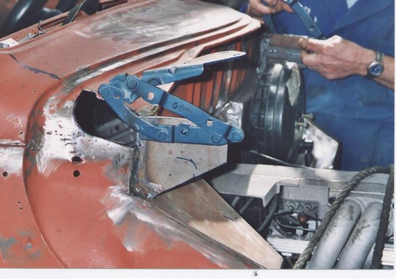 construction du coupé 39  16_110
