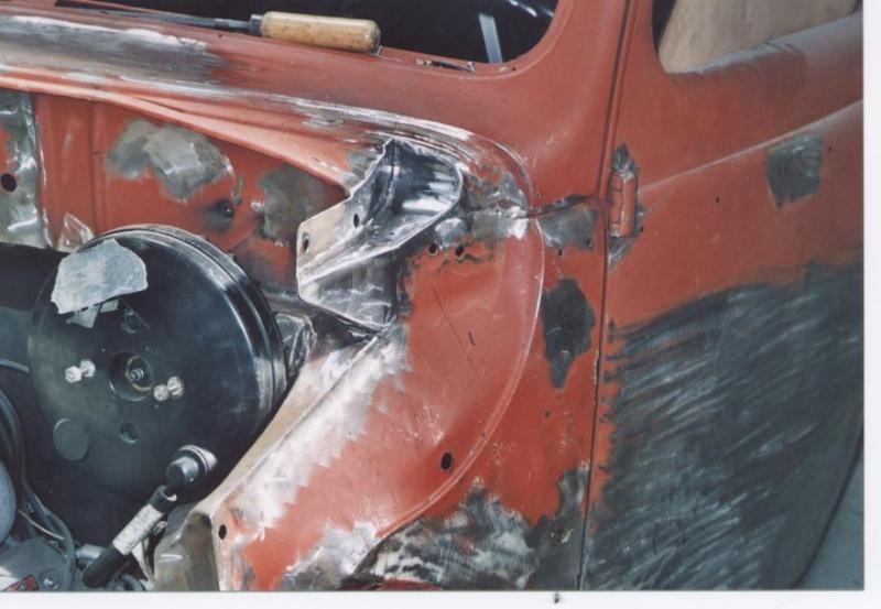 construction du coupé 39  16_210